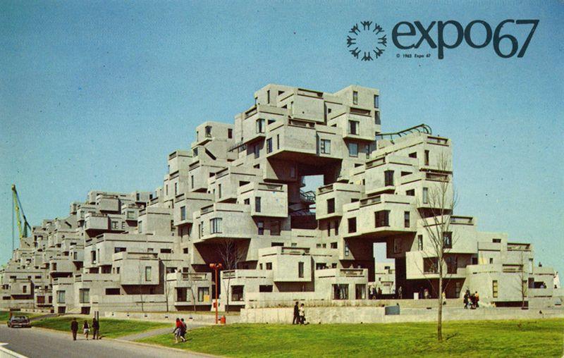 expo_67.jpg